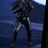 Hot Toys - Star Wars Rogue One - Death Trooper Specialist_4.jpg