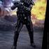Hot Toys - Star Wars Rogue One - Death Trooper Specialist_6.jpg