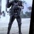 Hot Toys - Star Wars Rogue One - Death Trooper Specialist_8.jpg