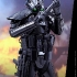 Hot Toys - Star Wars Rogue One - Death Trooper Specialist_9.jpg