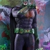 Hot Toys_ Suicide_Squad_The_Joker_Batman_Imposter_1.jpg