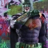 Hot Toys_ Suicide_Squad_The_Joker_Batman_Imposter_10.jpg