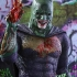 Hot Toys_ Suicide_Squad_The_Joker_Batman_Imposter_11.jpg