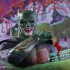 Hot Toys_ Suicide_Squad_The_Joker_Batman_Imposter_12.jpg