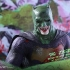 Hot Toys_ Suicide_Squad_The_Joker_Batman_Imposter_13.jpg