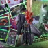 Hot Toys_ Suicide_Squad_The_Joker_Batman_Imposter_14.jpg