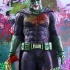 Hot Toys_ Suicide_Squad_The_Joker_Batman_Imposter_15.jpg