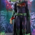 Hot Toys_ Suicide_Squad_The_Joker_Batman_Imposter_2.jpg