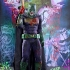 Hot Toys_ Suicide_Squad_The_Joker_Batman_Imposter_3.jpg