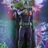 Hot Toys_ Suicide_Squad_The_Joker_Batman_Imposter_4.jpg