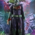 Hot Toys_ Suicide_Squad_The_Joker_Batman_Imposter_5.jpg