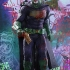 Hot Toys_ Suicide_Squad_The_Joker_Batman_Imposter_6.jpg