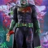 Hot Toys_ Suicide_Squad_The_Joker_Batman_Imposter_7.jpg