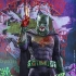 Hot Toys_ Suicide_Squad_The_Joker_Batman_Imposter_8.jpg