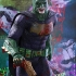 Hot Toys_ Suicide_Squad_The_Joker_Batman_Imposter_9.jpg