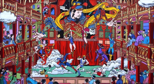 Jacky-Tsai-Puppets.jpg
