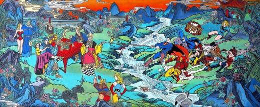 Jacky-Tsai-Tug-of-War.jpg