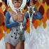 Carly-Janine-Manzur-Sorceress-of-Castle-Grayskull.jpg
