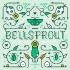 Studio-Muti-Pokemon-Bellsprout.jpg