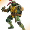 First Ever TMNT Toys Designed by Co-Creator, Kevin Eastman