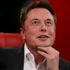 Elon Musk Wants To Make You One With The Machine
