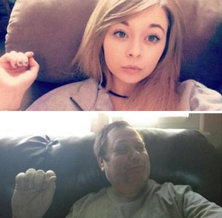dad-recreates-daughter-selfie-cassie-martin-chris-martin-part2-13-58297179bda4f__605.jpg