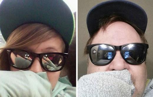 dad-recreates-daughter-selfie-cassie-martin-chris-martin-part2-3-58296a4282883__605.jpg