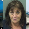 Florida Woman Arrested For Assault With a Deadly Squid