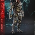 Hot Toys - AVP2 - Wolf Predator Heavy Weaponry collectible figure_PR10.jpg