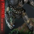 Hot Toys - AVP2 - Wolf Predator Heavy Weaponry collectible figure_PR11.jpg