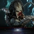 Hot Toys - AVP2 - Wolf Predator Heavy Weaponry collectible figure_PR13.jpg