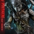 Hot Toys - AVP2 - Wolf Predator Heavy Weaponry collectible figure_PR14.jpg