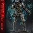 Hot Toys - AVP2 - Wolf Predator Heavy Weaponry collectible figure_PR15.jpg