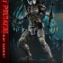 Hot Toys - AVP2 - Wolf Predator Heavy Weaponry collectible figure_PR16.jpg