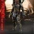 Hot Toys - AVP2 - Wolf Predator Heavy Weaponry collectible figure_PR17.jpg