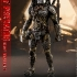 Hot Toys - AVP2 - Wolf Predator Heavy Weaponry collectible figure_PR19.jpg