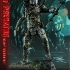 Hot Toys - AVP2 - Wolf Predator Heavy Weaponry collectible figure_PR20.jpg