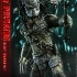 Hot Toys - AVP2 - Wolf Predator Heavy Weaponry collectible figure_PR21.jpg