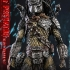 Hot Toys - AVP2 - Wolf Predator Heavy Weaponry collectible figure_PR22.jpg