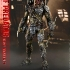 Hot Toys - AVP2 - Wolf Predator Heavy Weaponry collectible figure_PR23.jpg