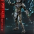 Hot Toys - AVP2 - Wolf Predator Heavy Weaponry collectible figure_PR3.jpg
