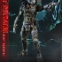 Hot Toys - AVP2 - Wolf Predator Heavy Weaponry collectible figure_PR4.jpg