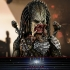 Hot Toys - AVP2 - Wolf Predator Heavy Weaponry collectible figure_PR5.jpg
