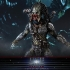 Hot Toys - AVP2 - Wolf Predator Heavy Weaponry collectible figure_PR6.jpg