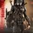 Hot Toys - AVP2 - Wolf Predator Heavy Weaponry collectible figure_PR7.jpg