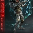 Hot Toys - AVP2 - Wolf Predator Heavy Weaponry collectible figure_PR9.jpg