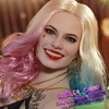 Hot Toys - SS - Harley Quinn Dancer Dress Version collectible figure_t.jpg
