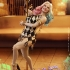 Hot Toys - SS - Harley Quinn Dancer Dress Version collectible figure_PR05.jpg