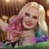 Hot Toys - SS - Harley Quinn Dancer Dress Version collectible figure_PR14.jpg