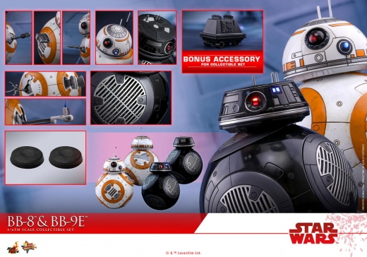 Hot Toys - SWTLJ - BB-8 & BB-9E collectible set_PR9.jpg
